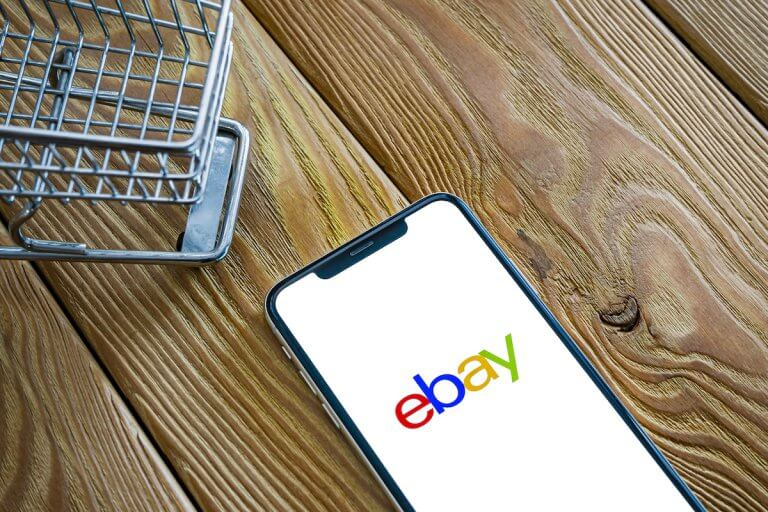 7 Pro Tips for Marketing Your eBay Store - Replyco Helpdesk Software for eCommerce